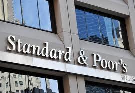 L'agenzia di rating Standard & Poor's