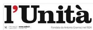 Unità