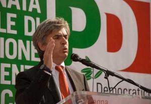 Davide Zoggia
