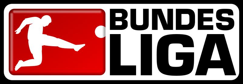 bundesliga_large2