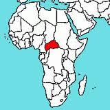 buongiorno africa centrafrica due