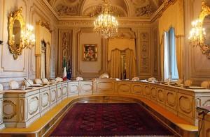 L'annullamento del ddl Severino non salva Berlusconi dall'interdizione