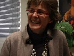 elena cattaneo, farmacologa e accademica nominata senatrice a vita