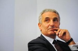 gaetano_quagliariello ministro riforme costituzionali