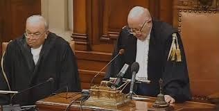 giudice antonio esposito cassazione sentenza mediaset
