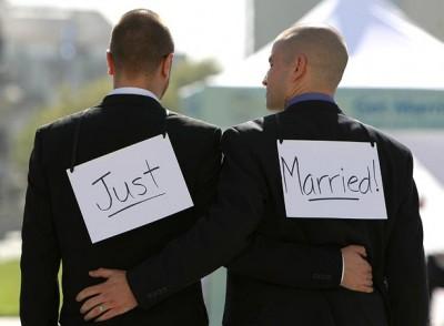 nozze gay matrimoni omosessuali