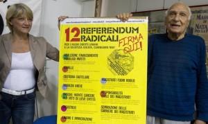 pannella referendum partito radicale