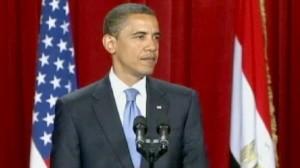 politica estera barack obama