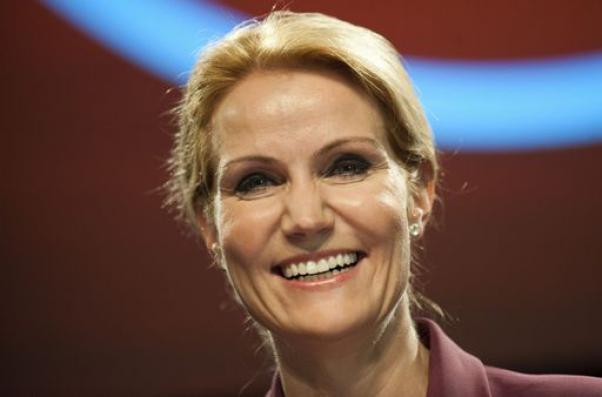 premier danese