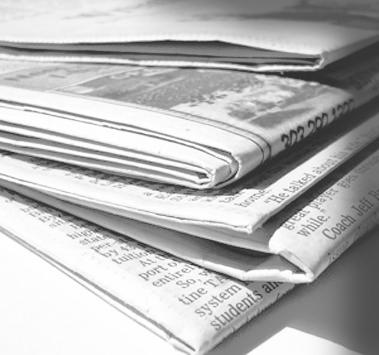 Governo, Olimpiadi Sochi e Grillo sulle prime pagine