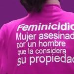 cronaca ultime notizie femminicidio