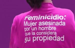 si-chiama-femminicidio