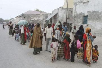somalia-profughi-buongiorno africa 7 agosto