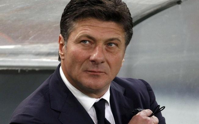 Malore per Mazzarri | L'annuncio del Torino | Le condizioni dell'allenatore
