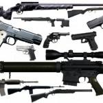 sondaggi politici ixe armi legittima difesa