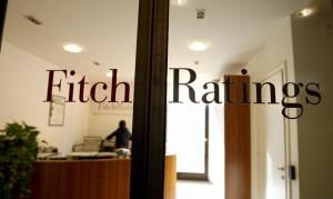La sede milanese di Fitch