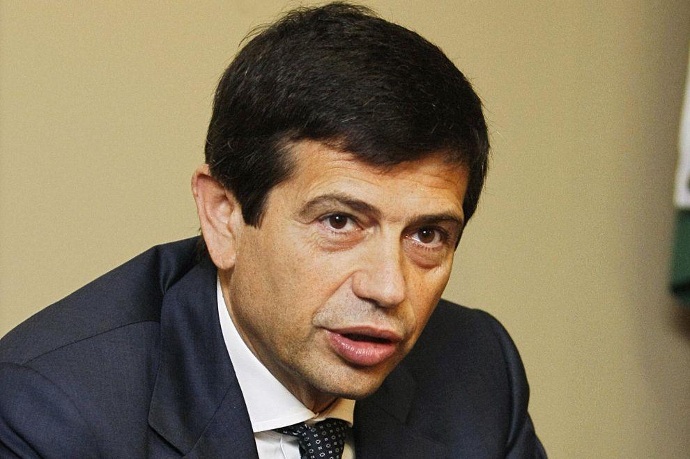 Maurizio Lupi 1