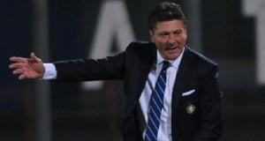 Trasferta ostica per l'Inter di Mazzarri