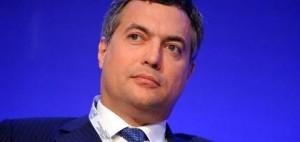 Andrea Augello chi ha votato la decadenza