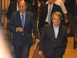brunetta schifani forza italia a napolitano 27 settembre 2013