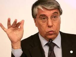 La consulta dichiara illegittima la legge Fini-Giovanardi
