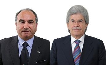 compravendita parlamentari Domenico_Scilipoti_e_Antonio_Razzi