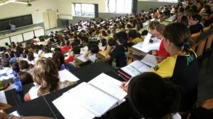 concorso truccato arrestati due docenti universita messina