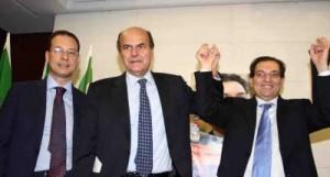 crocetta lupo bersani sicilia giunta assessori no dimissioni
