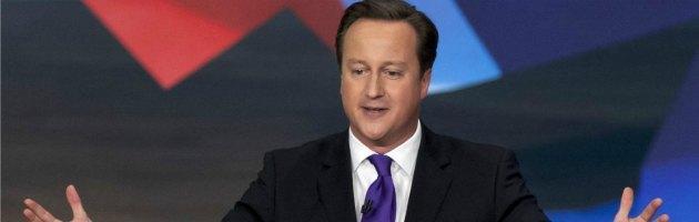 new york times previsione elezioni europee uk