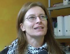 Laura Bottici, M5S autodichia