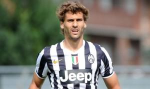 La Juventus si affida a Llorente, in un buon momento di forma