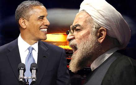 telefonata storica tra obama rohani usa iran