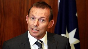 tony abbott 2