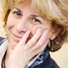 Arianna Cavicchioli