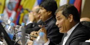 Correa-e-Morales