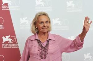 Elena Cotta