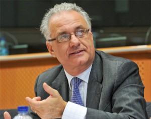 Gianluca Susta