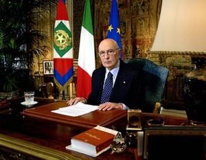GiorgioNapolitano