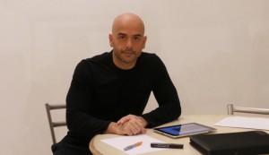 Giuseppe Rotondo insieme per il pd
