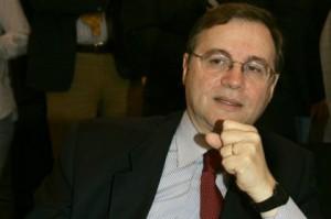 Ignazio-Visco