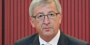 Jean-Claude_Juncker analisi voto elezioni lussemburgo
