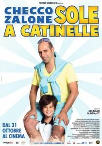 Sole-a-catinelle-locandina-zalone-cinema