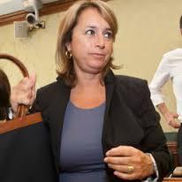 adele gambaro ex m5s fonda gap gruppo azione popolare
