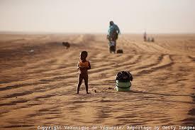 buongiorno africa immagine 31 ottobre 2013
