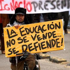 cile-proteste1