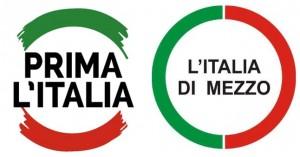prima italia di mezzo