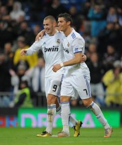 Per il Portogallo di Cristiano Ronaldo e la Francia di Benzema sarà difficile evitare i playoff