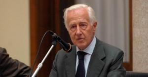 Giuseppe De Vergottini