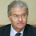 Fabrizio Cicchitto NCD