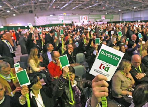 foto-congresso